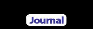 interference journal logo